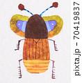 空想蟲 70419837