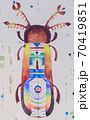 空想蟲 70419851
