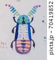 空想蟲 70419852