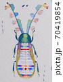 空想蟲 70419854
