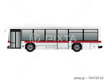 バス 70478716