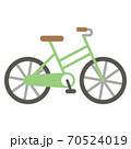 自転車 70524019