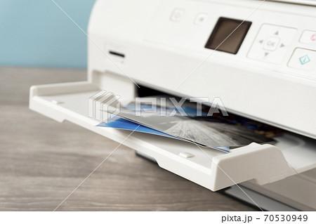 写真印刷 70530949