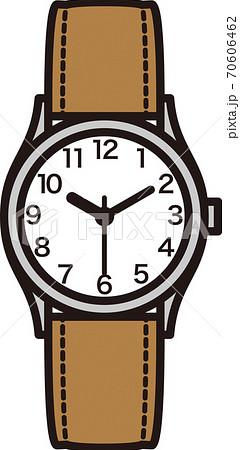腕時計(アナログ) 70606462