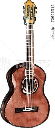 ギター 70606512
