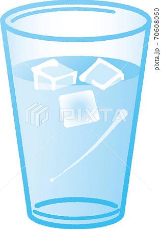 氷水 70608060