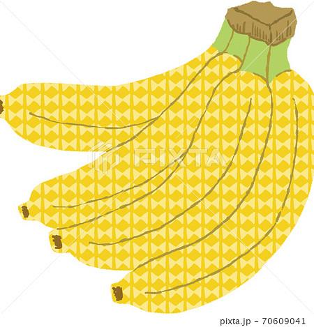 バナナ 70609041