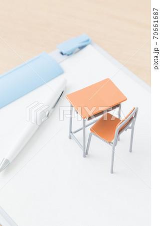 教育イメージ 70661687