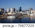 神戸ハーバーランド 70677320