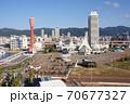 神戸ハーバーランド 70677327