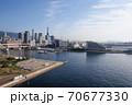 神戸ハーバーランド 70677330