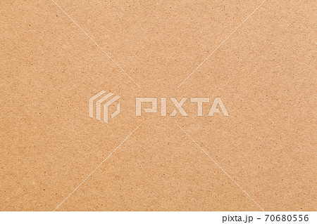 クラフトコルクボードの背景テクスチャ 70680556