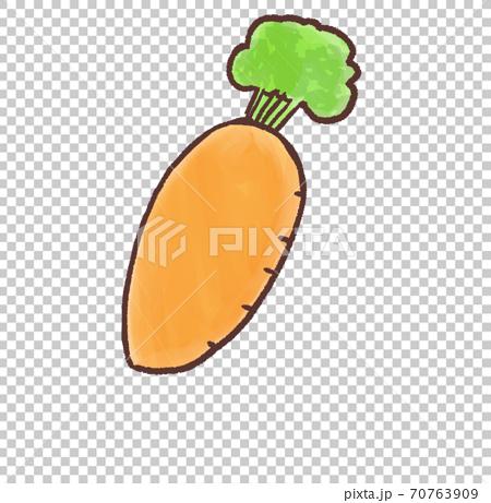 R:更多童話般的蔬菜咖哩胡蘿蔔 70763909