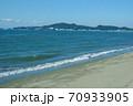 和歌浦・浜の宮ビーチ 70933905