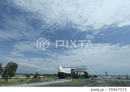 大鵬灣 賽車場 飛機 東港 屏東 台灣 70947572