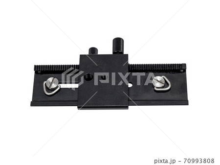 Focus rail for macrophotography. 70993808