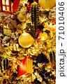 心温まるクリスマスナイト 71010406