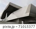 BMWミュージアム、ドイツ、ミュンヘン、BMW博物館 71015377