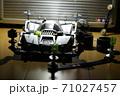 [MINI4WD]ミニ四駆ガレージ ブロッケンG 71027457