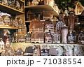 クリスマスマーケット(ドイツ) 71038554