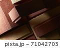 Terracotta Materials 71042703