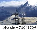 High Voltage 71042706