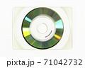 Business Card CD-Rom 71042732