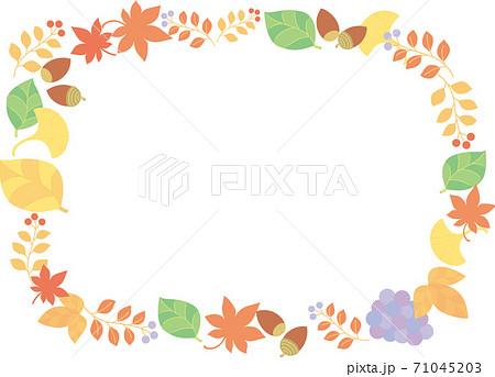 秋のイメージ 71045203