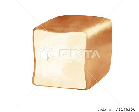 食パン 71146356