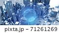 グラフィックデザイン 71261269