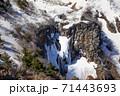 駒草平展望台01 71443693
