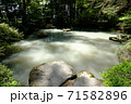 穂高神社(神池) 71582896