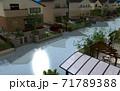 水害イメージ 71789388