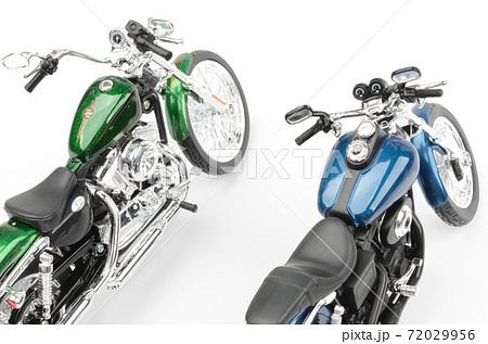 バイクイメージ 72029956