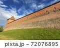 Lida Castle 72076895