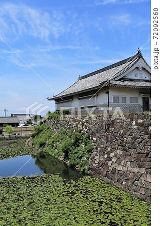 岸和田城・心技館(大阪府岸和田市) 72092560