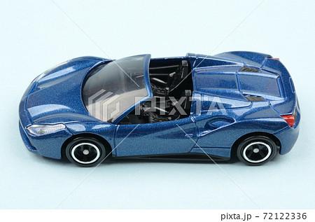 自動車イメージ 72122336