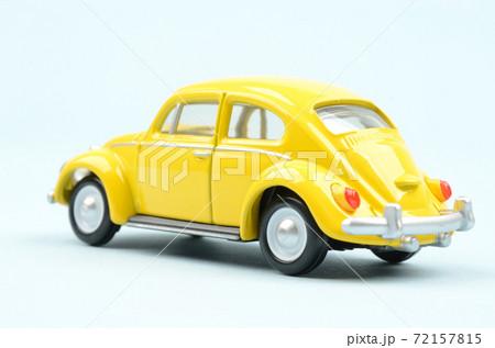 自動車イメージ 72157815
