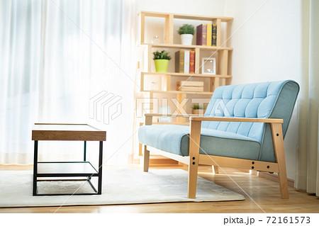 家具 リビング ソファー ローテーブル  72161573