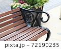 横浜元町 72190235