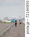 大さん橋 72194950