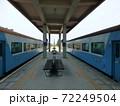 鉄路 線路 鉄道 72249504