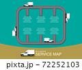 info map 01 72252103