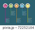 info gear 01 72252104