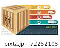 info tran 01 72252105