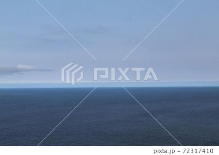 スペイン、サンセバスティアンの海 72317410