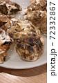 牡蠣の殻 72332867