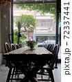椅子 イス チェア 72337441