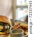 食べ物 食物 フード 72337443