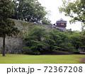 2014年の熊本城(平櫓) 72367208